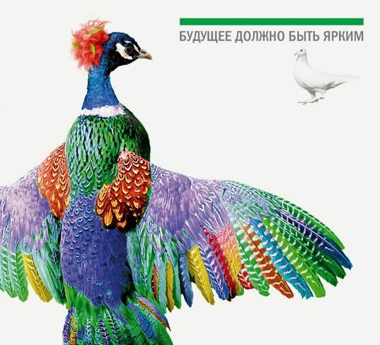 Студия креативного дизайна Москва: Создание сайта, разработка рекламной компании
