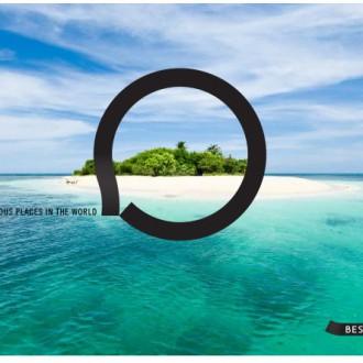 Создание премиум бренда Bespoke. Разработка логотипа, фирменного стиля, разработка сайта