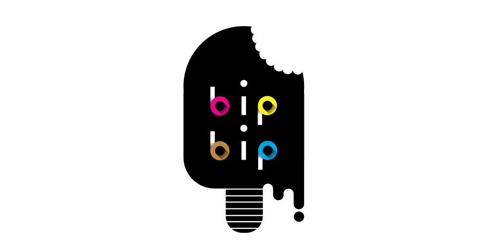 bipbipshop_2
