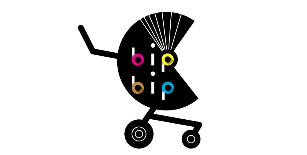 bipbipshop_3