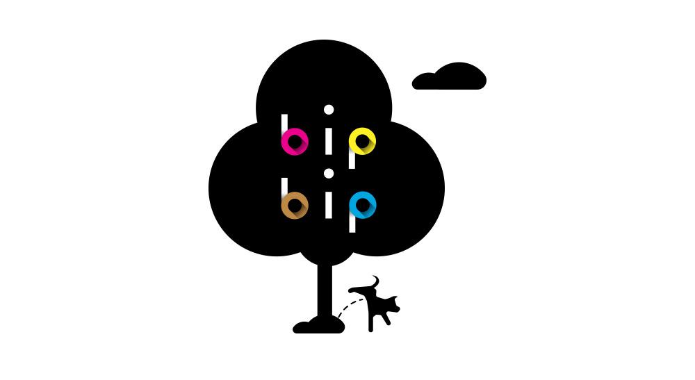 bipbipshop_5