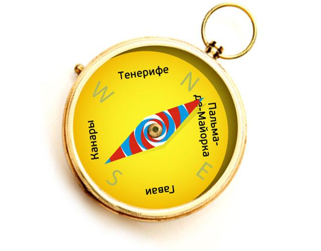 Разработка корпоративных сувениров. Креатив корпоративных подарков для Гослото