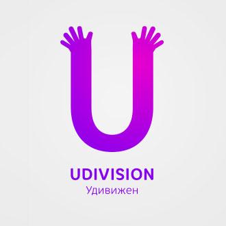 udivision_a