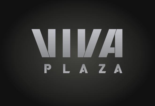 Разработка логотипа для жилого комплекса